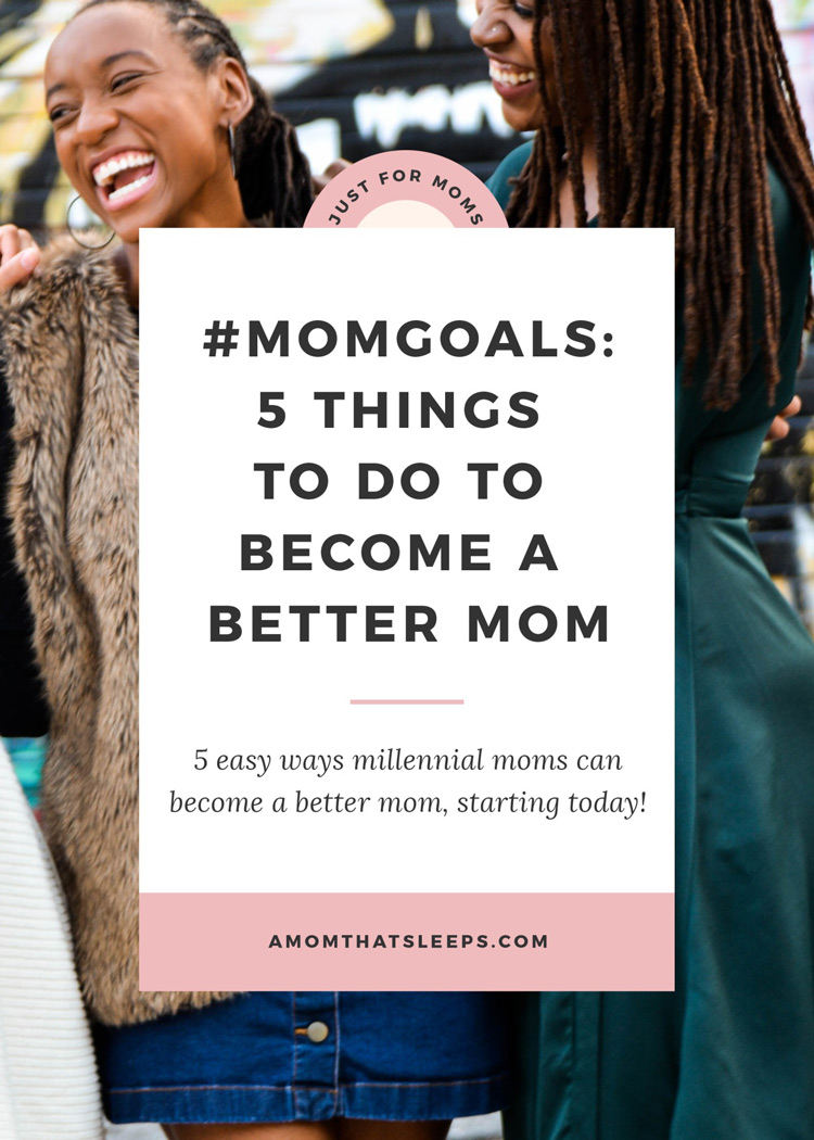 Clever Life Hacks For Rock Star Moms   Naturally Stellar
