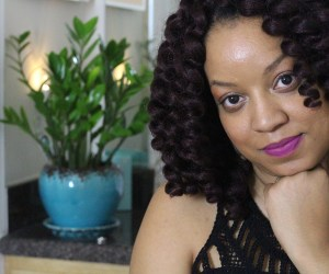 Work With Me | Naturally Stellar