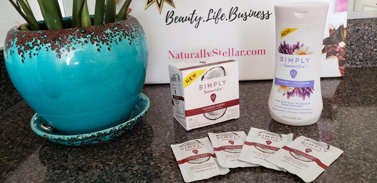 BabbleBoxx Makeovers and Takeovers | Naturally Stellar