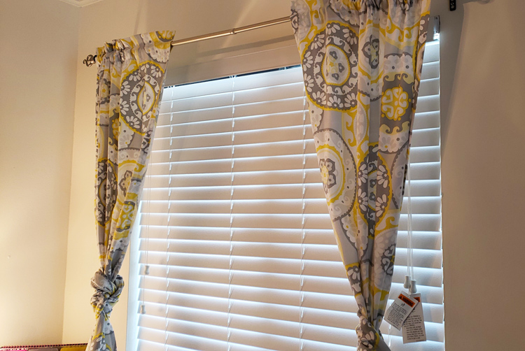 Window Covering Safety Month Tips | Naturally Stellar