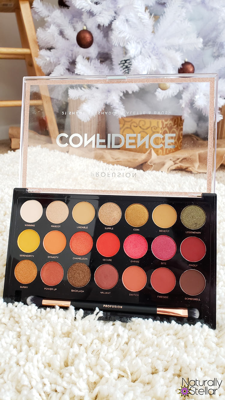 Top 5 Beauty Gifts Under $25 | Naturally Stellar