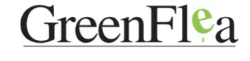 GreenFlea Markets