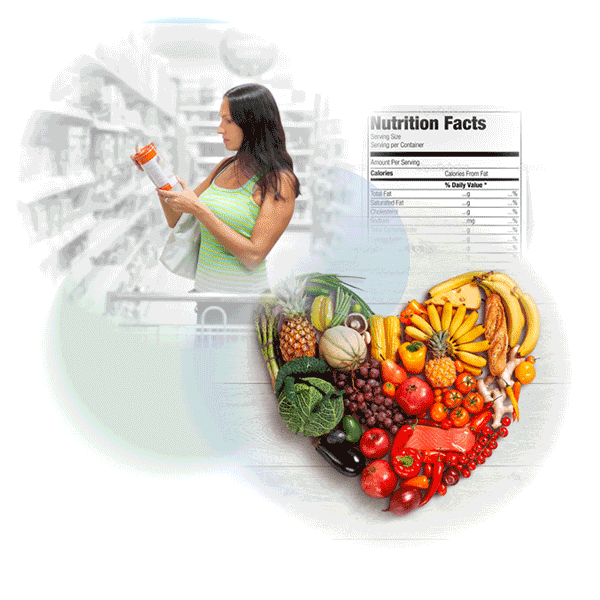 Natural Medicine Group Certified Clinical Nutrition