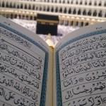 Berapa Biaya Setoran Awal Haji Plus & Tips Agar Terkumpul?