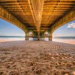 Nikmati Wisata Ekstrem Jembatan Millau Layaknya Melayang Di Atas Awan