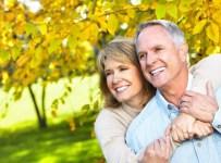 eercera edad y nutrientes requeridos
