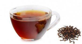 Health-benefits-of-clove-tea-655x353