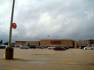 Otter Creek Shopping Center