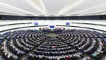 1600px-european_parliament_strasbourg_hemicycle_-_diliff
