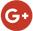 04 logo GooglePlus72