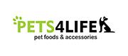 Pets-4-Life