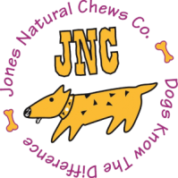jones-natural-chews
