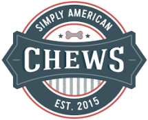 simply-american-chews