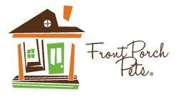 front-porch-pets