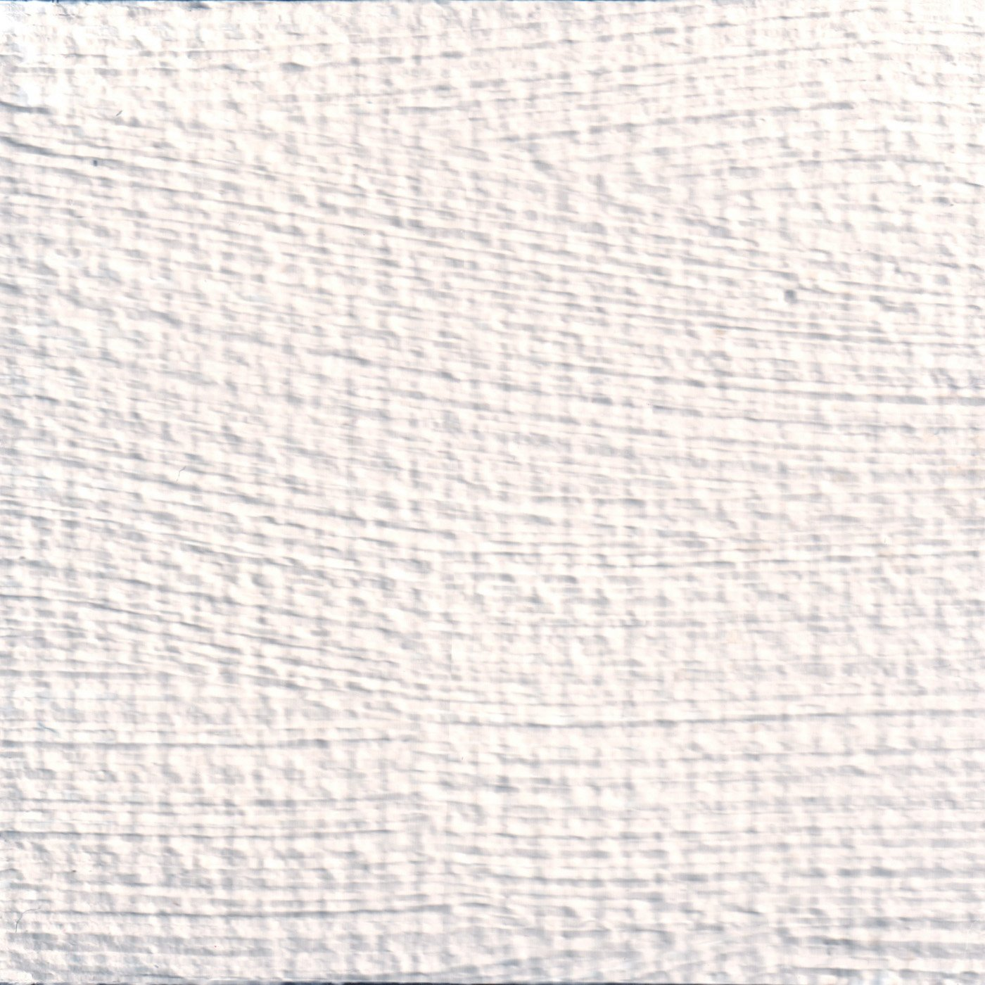 Crystal White Oil Paint