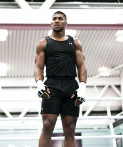 anthony_joshua-1507582641398