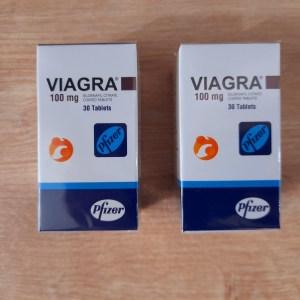 viagra100mg