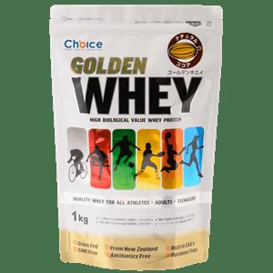 cho-protein-whey-cocoa