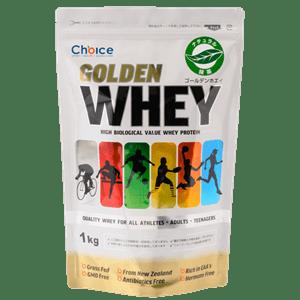 cho-protein-whey-matcha