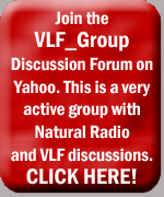 Link to the VLF_Group at Yahoo