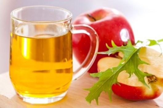 Acid Reflux Apple Cider Vinegar
