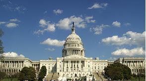 capitol-congress