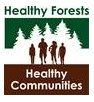 healthy-forests-healthy-communities