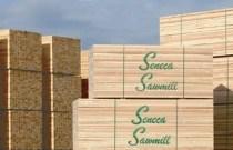 seneca-sawmill