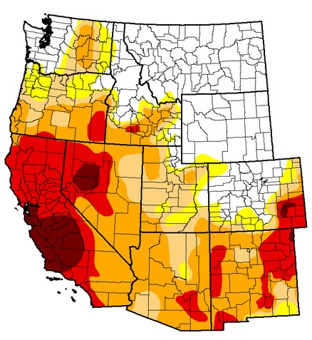 chart-drought-june-2014-a