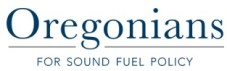 oregonianssoundfuelpolicy
