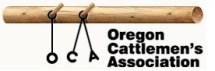 logo-oca-cattlemen