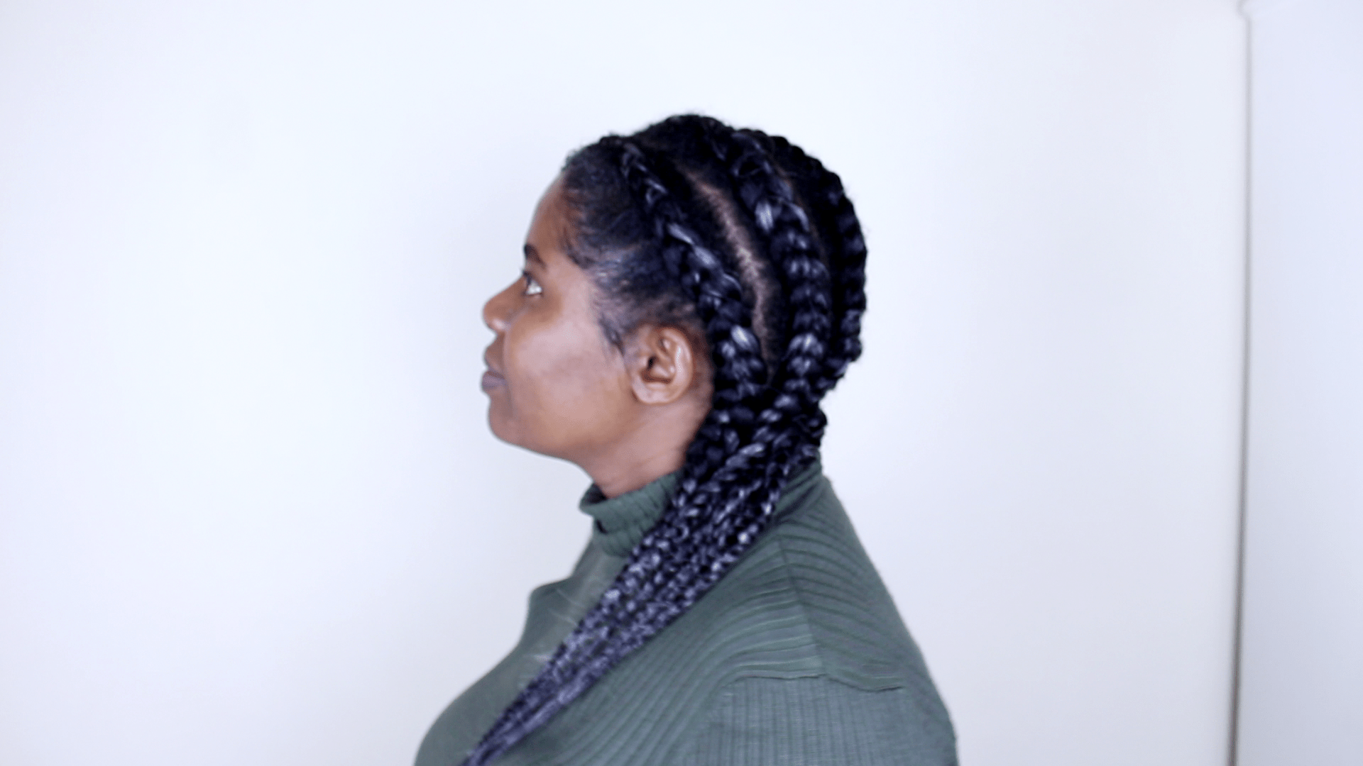 Protective styles – Natural Sisters – South African Hair Blog
