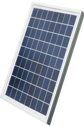 y-solar_15w_12v-600