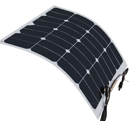 y-solar_fr_50w_pv-only