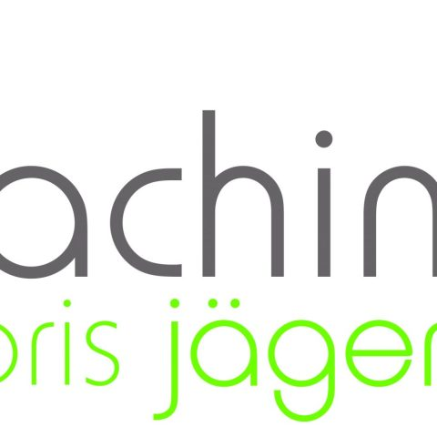 coaching doris jäger