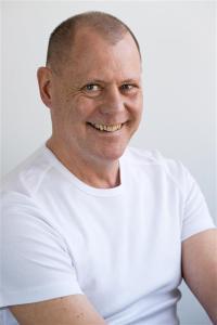 Reinhard Feldmaier
