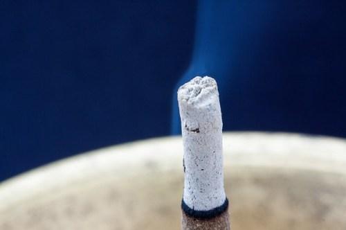 raucherwerk
