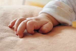 Achtsamkeit für unsere Nachkommen