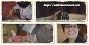 naturalsmedizin.com Logo