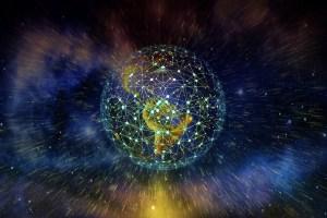 Unser Nervensystem ist ein hoch komplexes Netzwerk