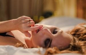 Der Sexualtrieb wird vom Hypothalamus gesteuert