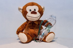 Soledum kann bei COPD helfen