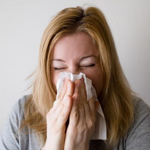 Krankmacher - oder was uns krank macht