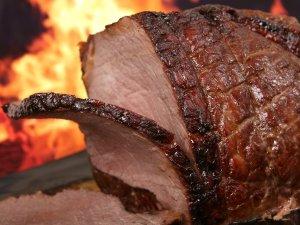Fleisch und Käse sind ungesund