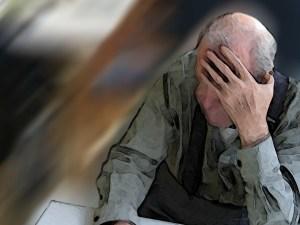 Demenz - längst nicht mehr ein Problem des Alters