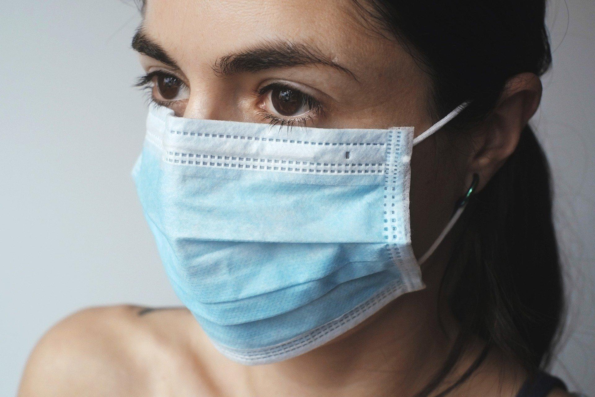 Coronavirus - was sie selbst tun können!