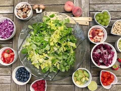 Was man über Vitamin B12 wissen sollte?