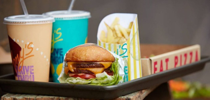 Photo credit: http://civileats.com/2015/05/26/amys-clean-fast-food/