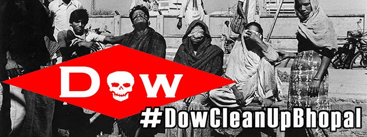 DowCleanUpBhopal-735-275