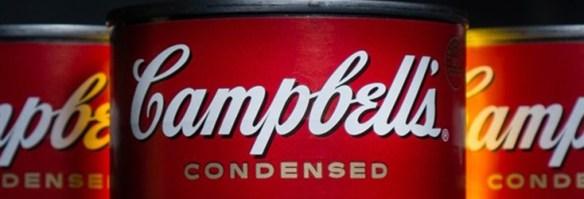 campbells-soup-735-250